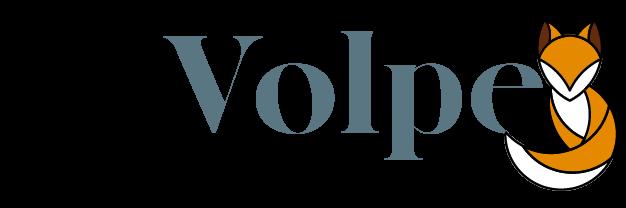 La Volpe Magazine