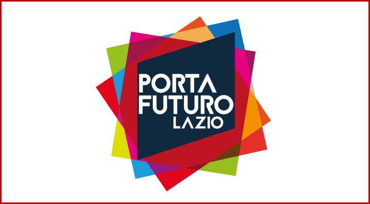 Regione Lazio investe nel materiale umano   Porta Futuro aValmontone