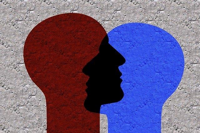 Perché il conflitto èimportante?