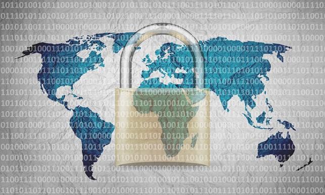 """Cybersecurity: perché """"password"""" non è una buonapassword?"""